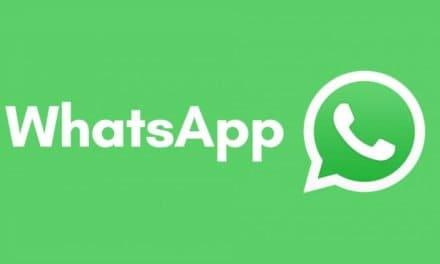 16 ans est maintenant l'âge minimum pour utiliser WhatsApp en Europe