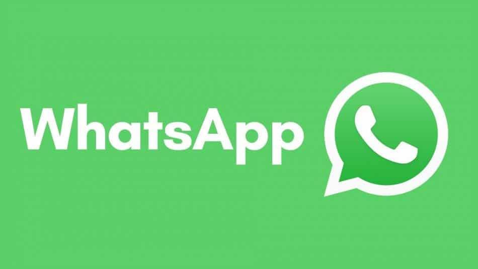 âge minimum pour utiliser WhatsApp en Europe