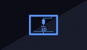 construction à l'imprimante 3D