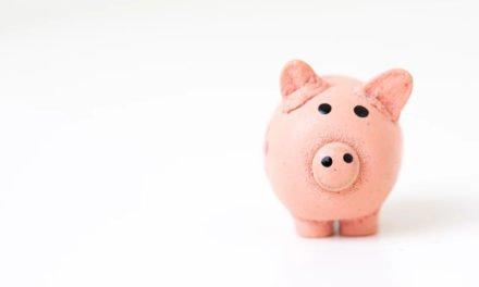 Les aides financières pour faire garder ses enfants à domicile