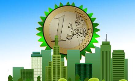L'écologie : le nouveau terrain des investisseurs