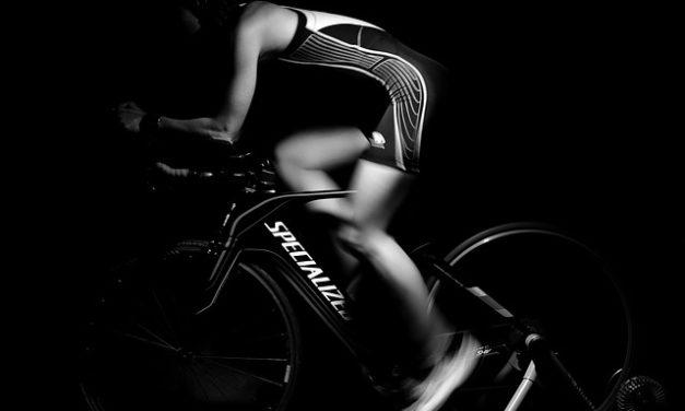 Top 10 des bienfaits du vélo sur la santé pour vous motiver
