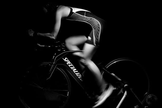 Top 10 des bienfaits du vélo sur la santé