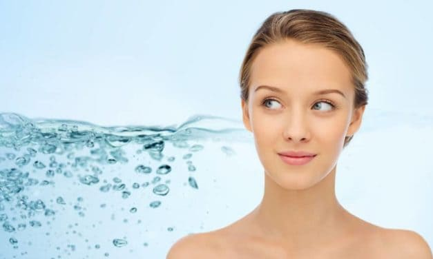 Comment avoir une peau saine en 5 étapes ?