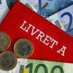 Les statistiques de l'épargne en France
