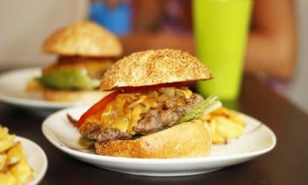 Les aliments ultra-transformés : l'origine de nombreuses carences