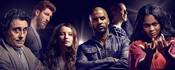 American Gods : En attendant la saison 2