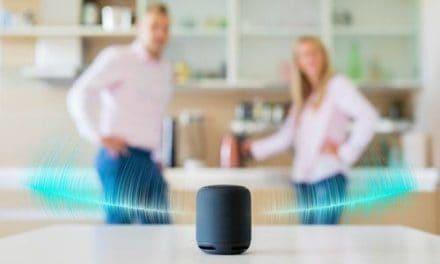 Apple HomePod, conseils, astuces et fonctionnalités