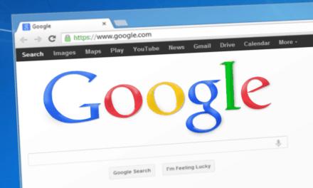 Stadia de Google : une plateforme de jeu vidéo à la Netflix