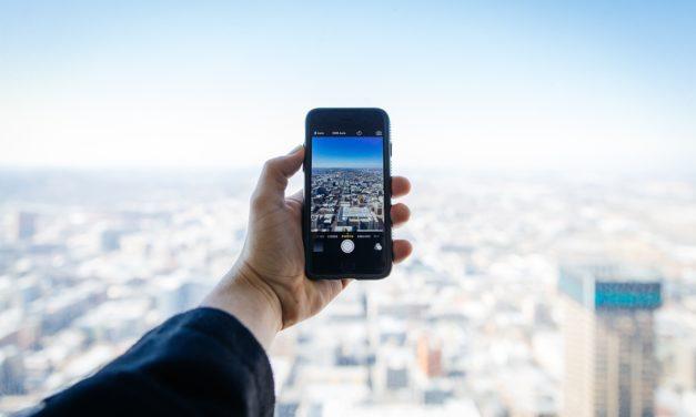 Les coques iPhone 6S les plus performantes