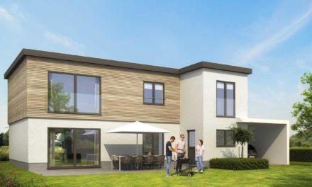 Faire construire une maison modulaire, pourquoi et comment ?