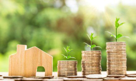 Tout savoir sur le fonctionnement et l'avantage du rachat de crédit immobilier