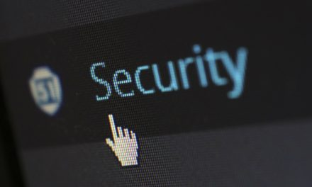 Conseils pour naviguer en toute sécurité sur Internet