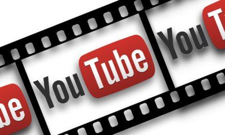 Comment télécharger une vidéo YouTube gratuitement ?