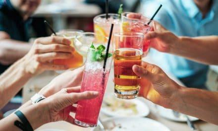 Alcool : ami ou ennemi de notre santé ?