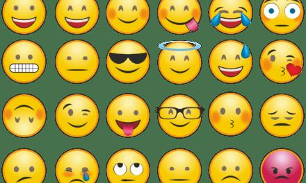 Activer les emojis iPhone pour Android de manière efficace