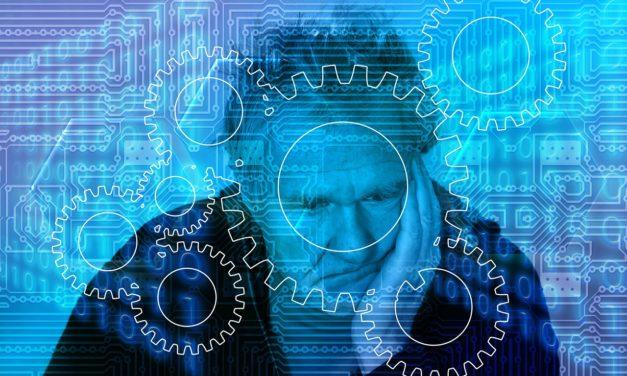 Séniors, 5 raisons de faire une formation informatique