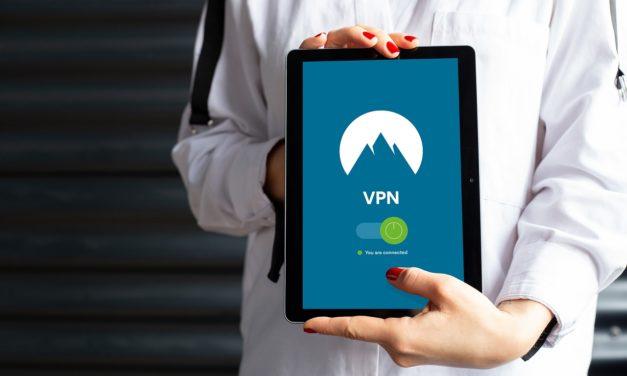 Les 5 meilleurs VPN gratuits en 2019