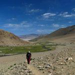 Passer des vacances en Inde : 4 lieux à découvrir absolument