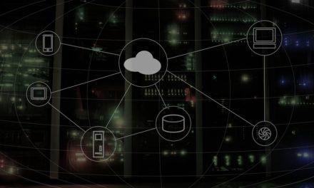 C'est quoi le Cloud Computing ? NajacTribune.com