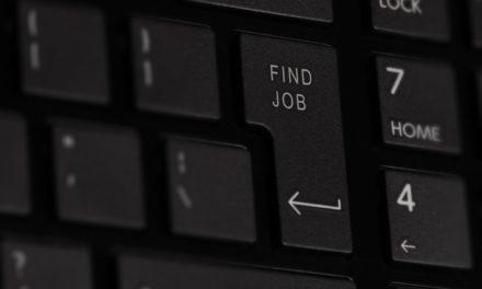 Comment choisir son logiciel de recrutement ?