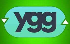 YggTorrent : Quid du renouveau ?