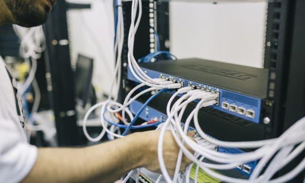SCT Télécom  : un service après-vente haut de gamme