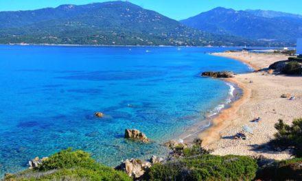 Vacances en Corse : louer une voiture ou embarquer la sienne ?
