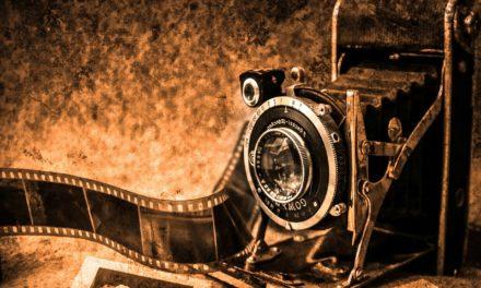 Comment créer un film à partir de photos et de musique ?