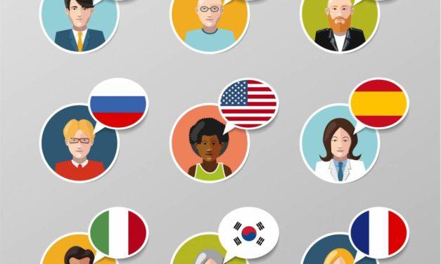 Saisissez de nouvelles opportunités commerciales en traduisant vos contenus digitaux !