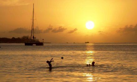 Sillonner la mer des Caraïbes pour un voyage sensationnel