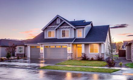 Réaliser de belles économies grâce à l'isolation de votre maison