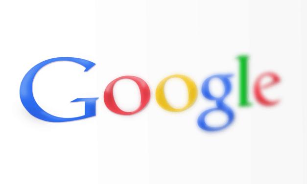 Comment supprimer un compte Google ?