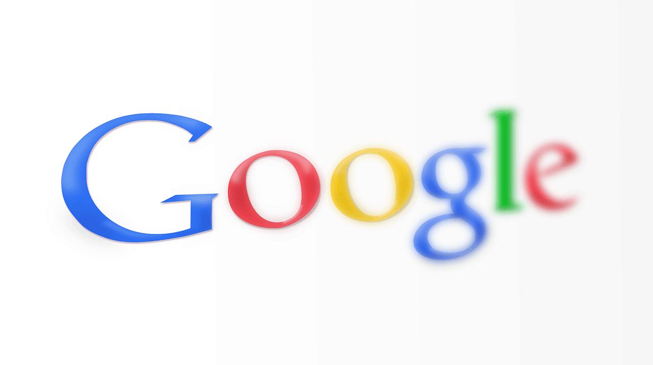 Comment supprimer un compte google