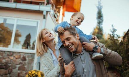 Différentes manières de protéger sa maison des cambriolages