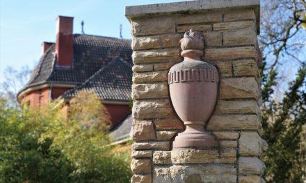 Qu'est-ce qu'un columbarium ?