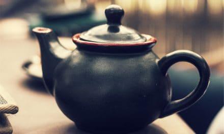 Quels sont les bienfaits du thé blanc sur la santé ?
