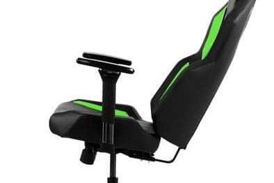 Quelles sont les astuces pour bien choisir sa chaise de gamer ?