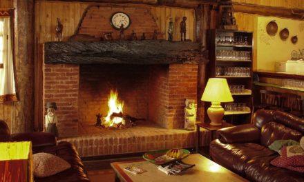 Grille foyère pour poêle à bois et cheminée, comment faire le bon choix ?