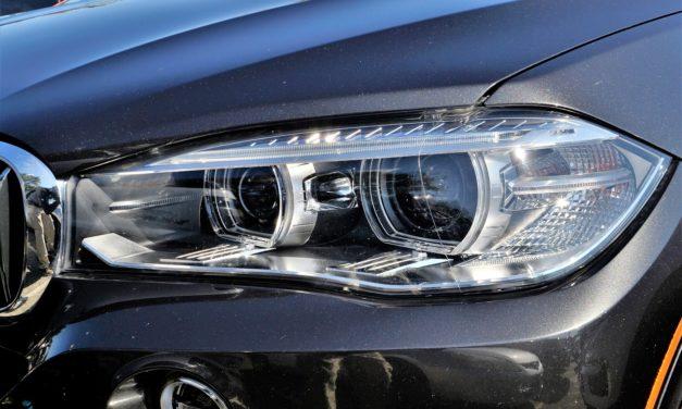 Réduisez le prix de votre assurance auto en installant une dashcam dans votre voiture