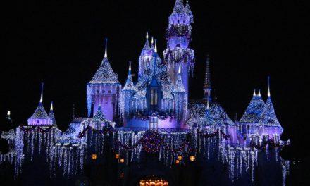 Visiter Disneyland dans le cadre de votre séjour à Paris