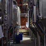 Conteneurs isothermes : la solution de transport de marchandises sensibles