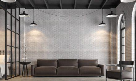 Déco d'intérieur : nos astuces pour une décoration industrielle réussie