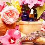 Comment choisir une eau florale pour sa peau?
