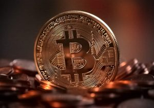 Evolution du bitcoin en 2020