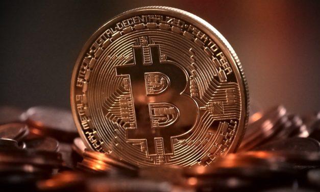 Quelle évolution pour le Bitcoin en 2020?