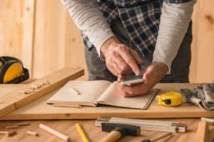 pourquoi est il recommande de faire appel a un artisan pour vos travaux