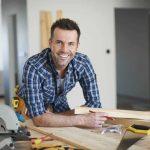Pourquoi est-il recommandé de faire appel à un artisan pour vos travaux ?