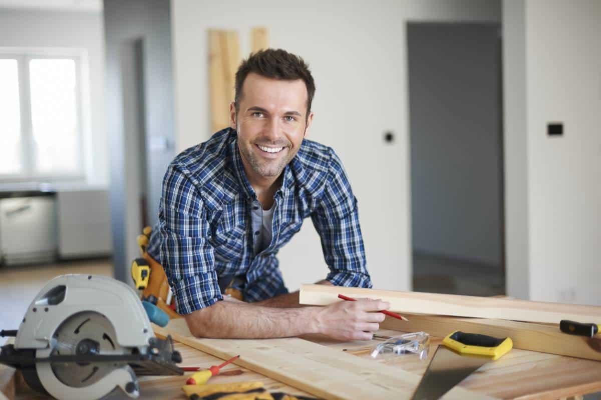 pourquoi faire appel à un artisan pour ses travaux