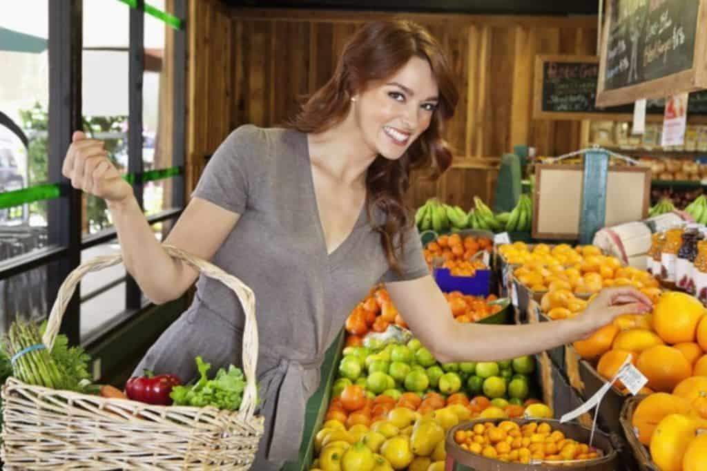 Végétarien, végétalien, végan : quelles différences ?